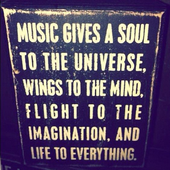 Absolute MUSIC Truth