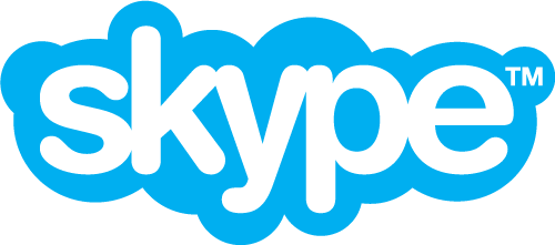 Use Skype for free international calling with video