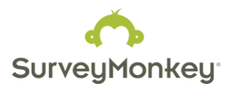 Melody Fusion Short Survey w SurveyMonkey