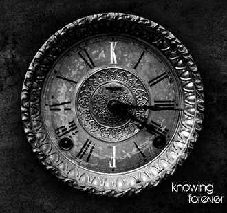 Discover Tracks on Melody Fusion: Knowing Forever, Falling Away