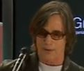 Jackson Browne: Music Inspired by the Ocean