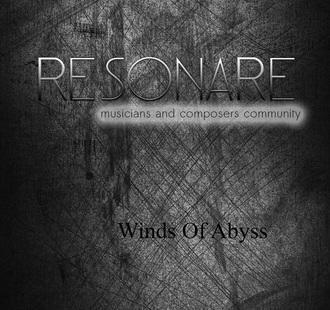Resonare: Winds of Abyss