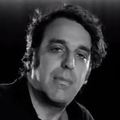 "Chilly Gonzales' ""Pop Music Masterclass"""