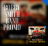 Bobby%20smith%20band%20promo
