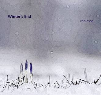 Winter's%20end