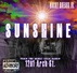Sunshine%20song%20promo