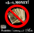 It%20ain't%20my%20money%20song%20promo