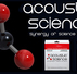 Acoustic-science-banner
