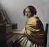 Young%20woman%20seated%20at%20the%20virginals,%20by%20johannes%20vermeer