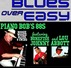 Blues%20over%20easy