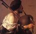 Bagpipe%20player,%20by%20hendrick%20terbrugghen
