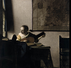 Woman%20with%20a%20lute%20near%20a%20window,%20by%20johannes%20vermeer