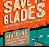 Save%20the%20glades