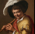 Boy%20with%20a%20flute,%20by%20abraham%20bloemaert