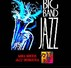 Big%20band%20jazz