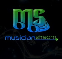 MUSICIANSTREAM.COM, Lauderdale-by-the-Sea