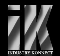 Industry Konnect, Industry Konnect