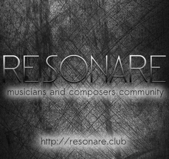 Resonare, Sydney