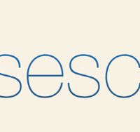 MuseScore: Free Is Good
