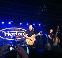 Reverend-horton-heat